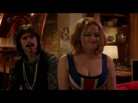 Download Fresh Meat S03E07