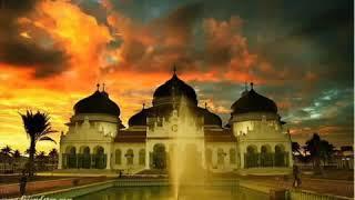 Lagu Aceh Paling Sedih: Mengingatkan Tentang Tsunami 2004