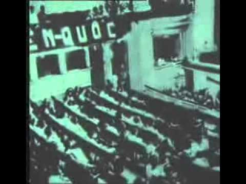 Cách mạng tháng tám 1945.flv