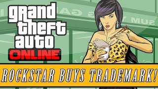 grand-theft-auto-rockstar-to-buy-new-quot-city-stories-quot-trademark-upcoming-gta-5-dlc-soon