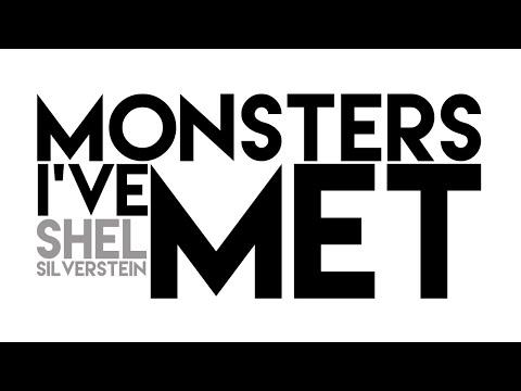 Monsters I