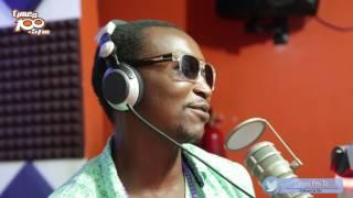 Chid Benz: Sina tatizo na Diamond, Babu Tale Kanitumia sana, Ule Wimbo Ulikuwa Wangu na Mr.T Touch