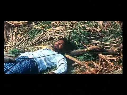Girikanye kannada movie mp3 songs free download.