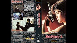 Görevimiz Öldürmek 3 (In The Line Of Duty 3) 1988 DVDRip Türkçe Dublaj