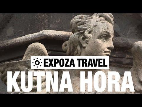 Kutna Hora (Czech Republic) Vacation Travel Video Guide