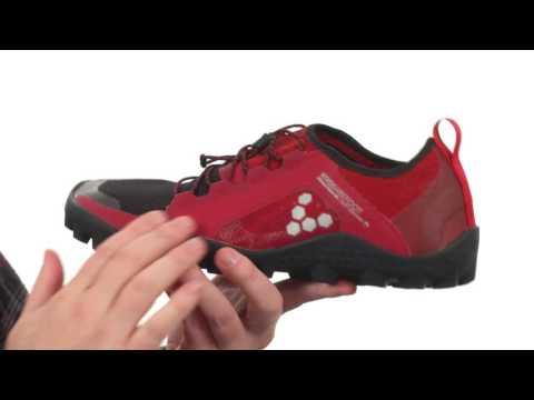 vivobarefoot-primus-trail-soft-ground-sku:8780545
