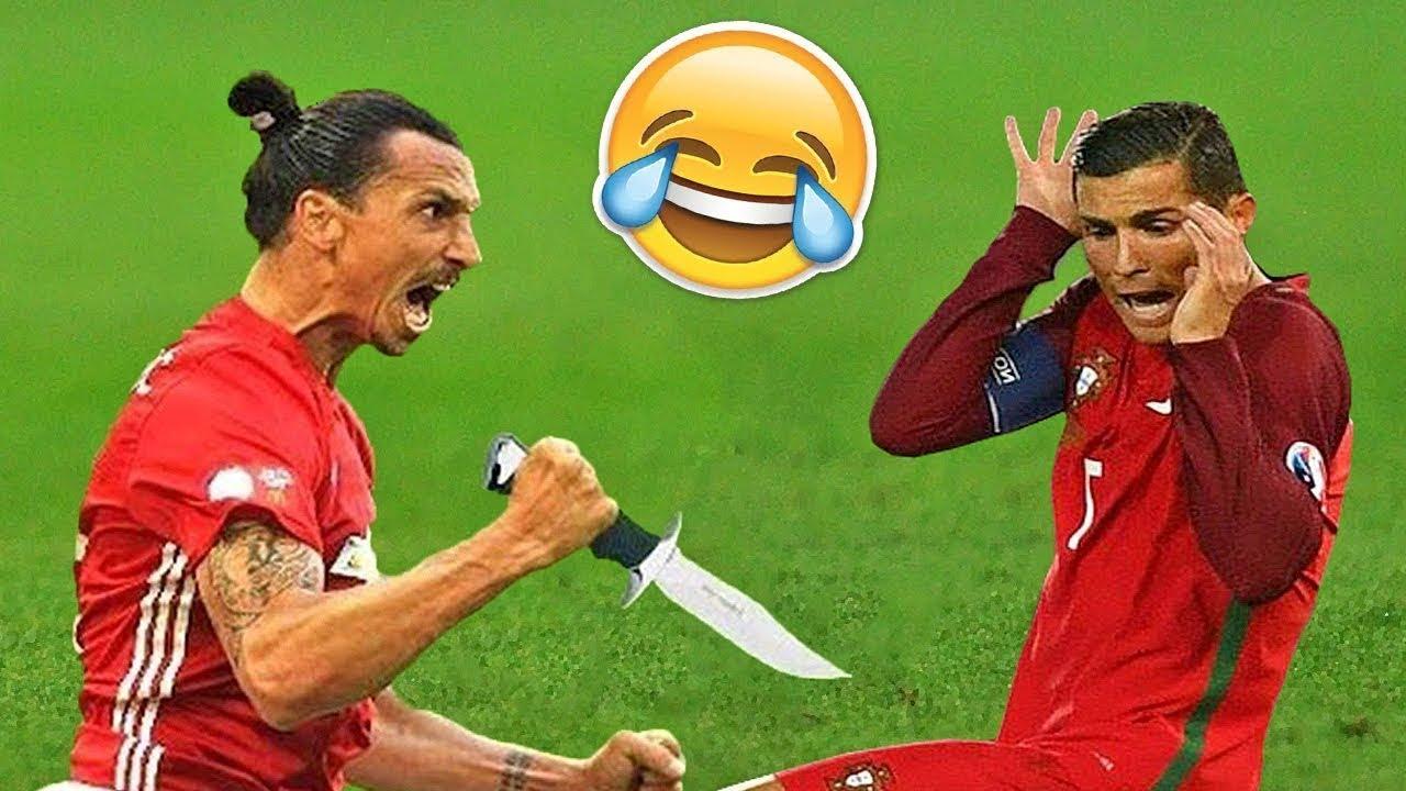 football futbol memes funniest komik fino