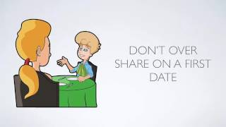 10 Dating Tips