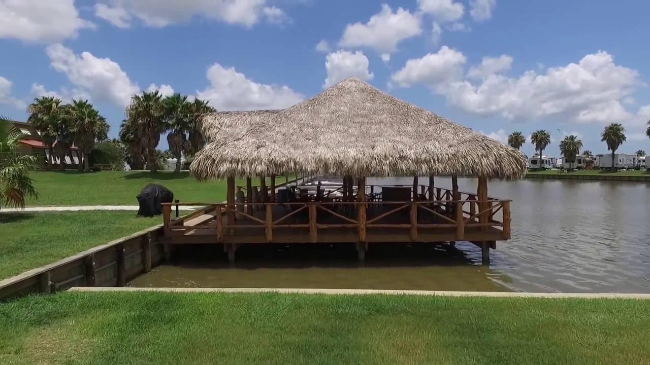 Galveston Bay RV Resort | Texas City, Kemah, Galveston RV Park