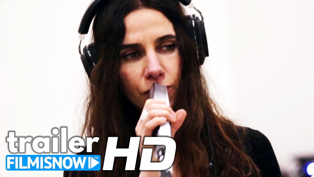 7 documentari musicali del 2020 da recuperare durante le Feste
