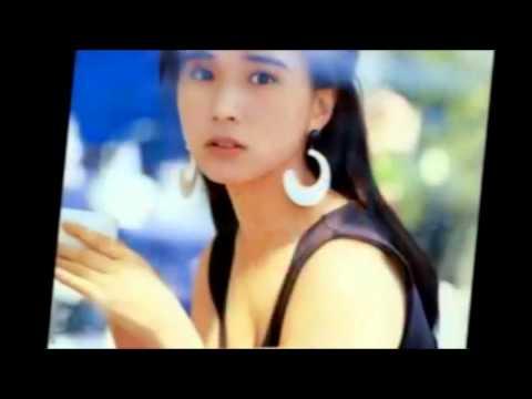 高井麻巳子  シンデレラたちへの伝言 c/w こわれかけたピアノ