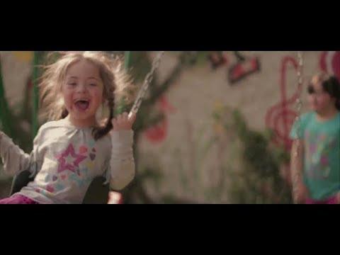 VEN A MI -  Andrea Bocelli ft. Mateo Bocelli (Cover Félix Quiñones)