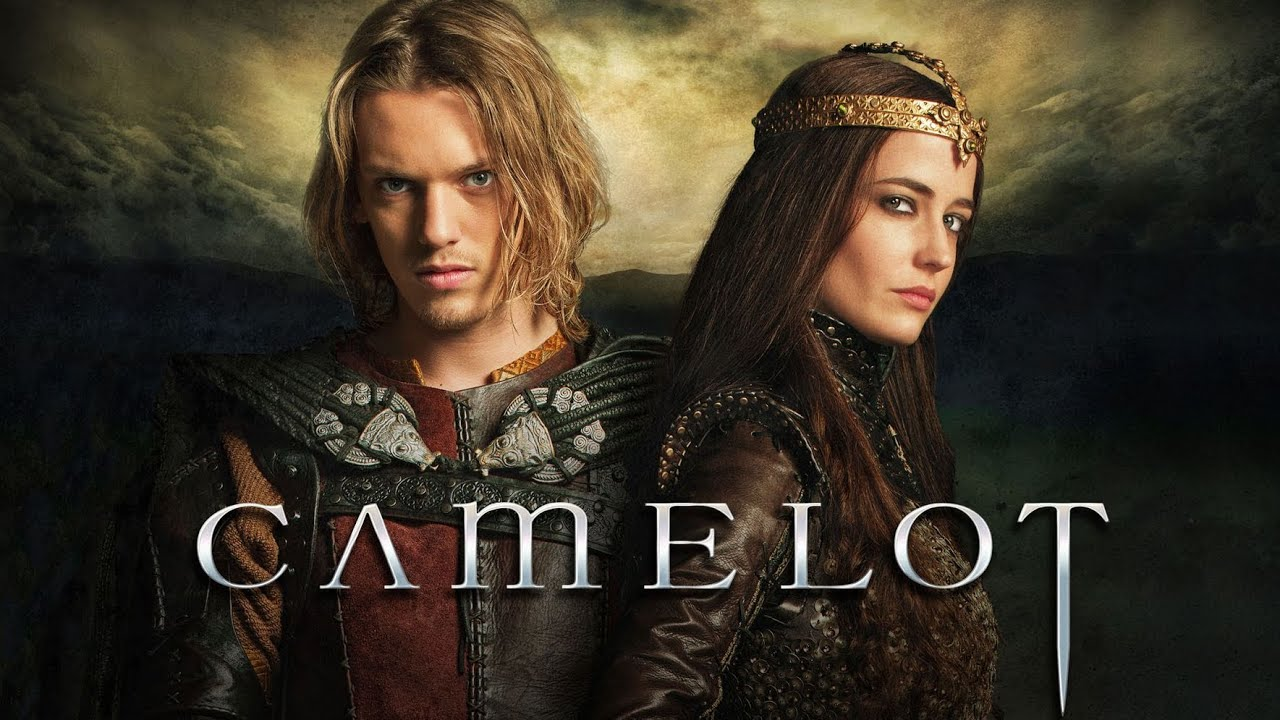 Download Exclusive: Camelot Preview