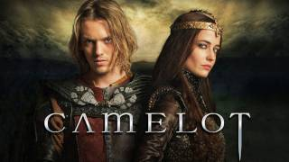 Exclusive: Camelot Preview