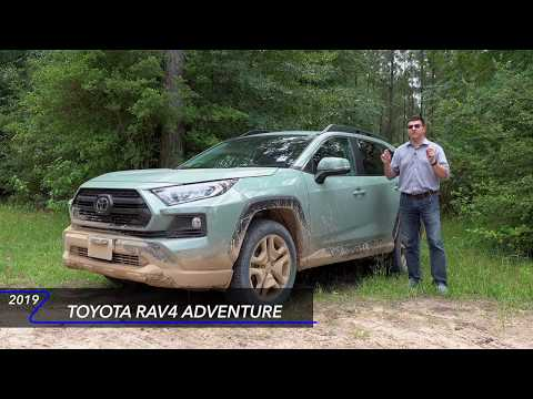 2019-/-2020-toyota-rav4-adventure-|-tested-off-road