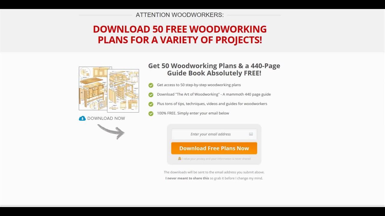 Woodworking Tips Woodworking Hacks Woodworking Plans Diy Woodworking Youtube