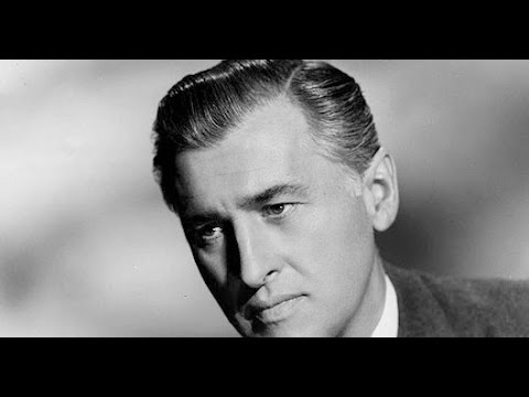 Stewart Granger - If You Leave