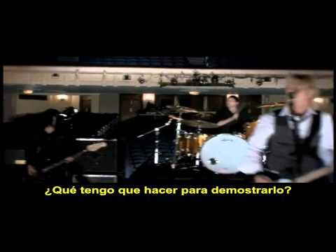 "Duff Mckagan´s Loaded – ""Dead Skin"" (Subtitulada al Español)"