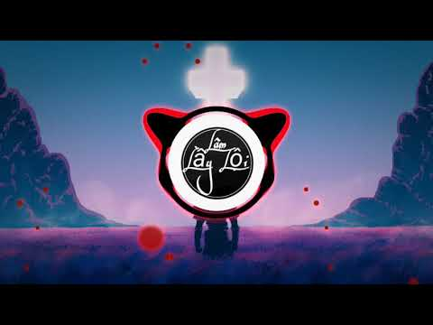 Ratu Meta - Sakitnya Luar Dalam - Remix - Lam Lay Loi .vn