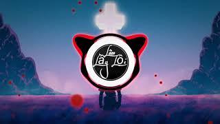 Download lagu Ratu Meta - Sakitnya Luar Dalam - Remix - Lam Lay Loi .vn