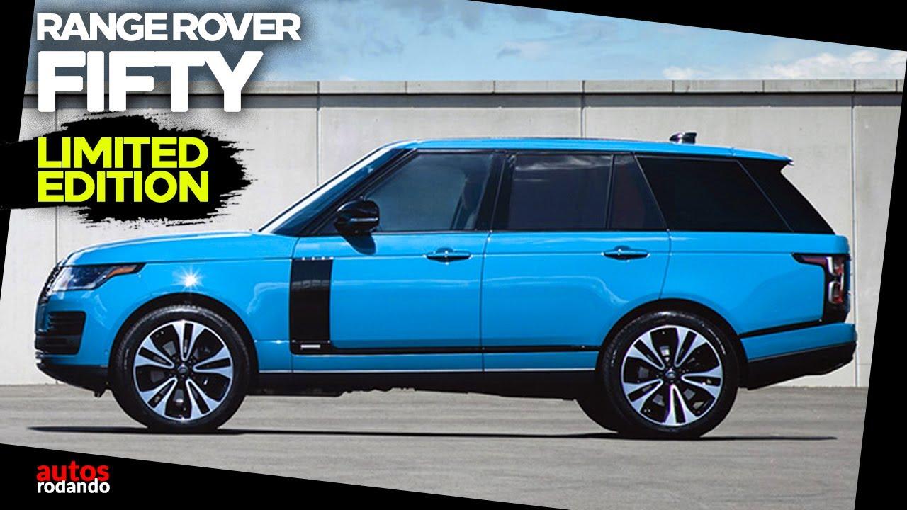 2021 Range Rover Evoque Xl Spy Shoot