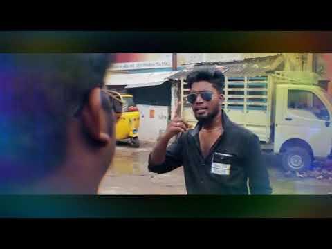Vijay album gana song