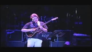 Jay Graydon Roxann Live feat Bill Cantos.