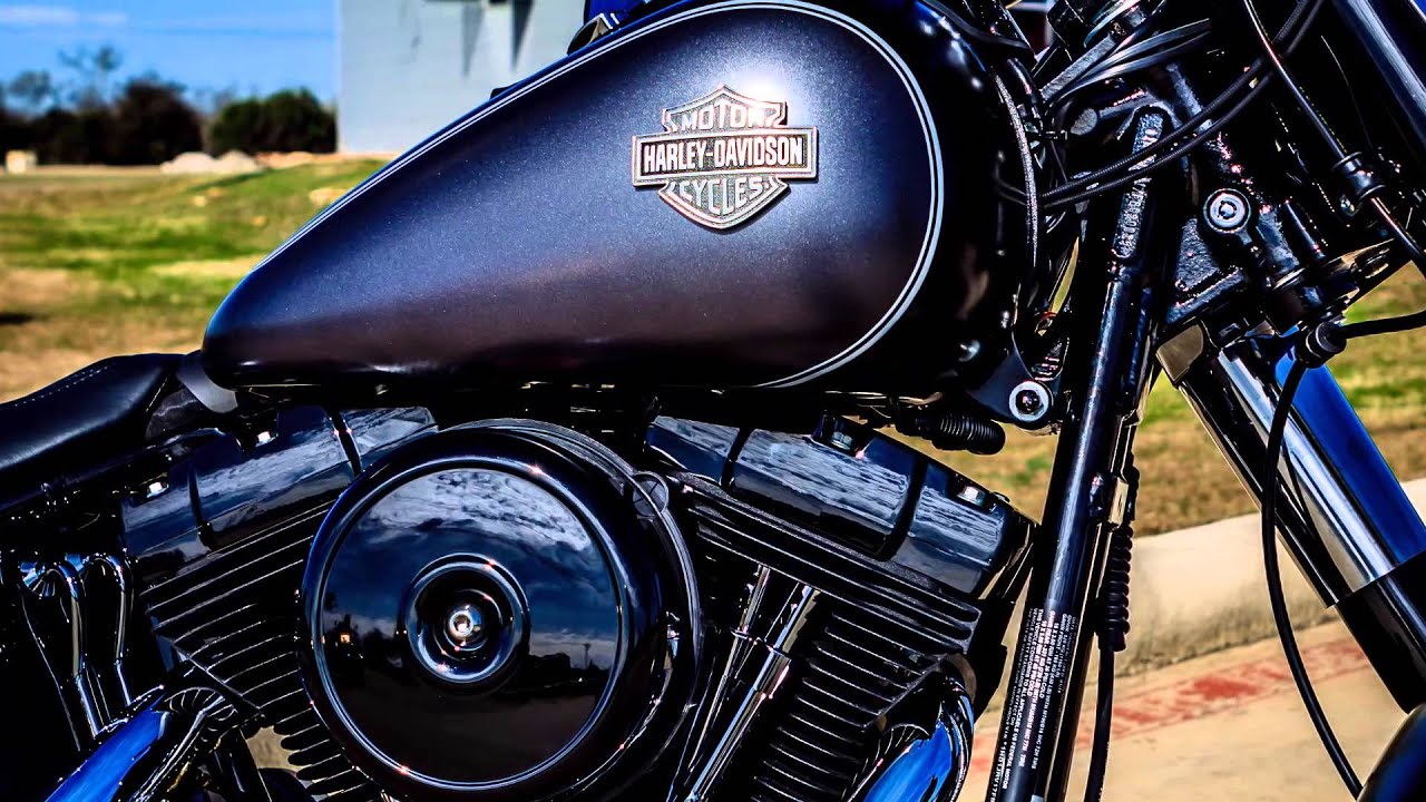 harley davidson motor company essay Harley davidson motor company: enterprise software selection (case analysis) case description this case focuses on a change program and selection of an enterprise software vendor the decision of which partner to choose to help the company change the way it purchased raised fundamental tensions within the company.
