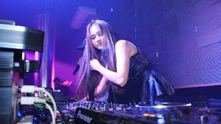 Download Video Nonstop 2015-Bunga Edelweis Remix Nonstop   House Musik Dugem  2014 MP3 3GP MP4