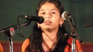 Rara Venu by Srushti