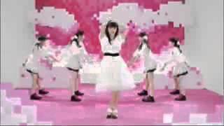 Mano Erina - Love & Peace = Paradise (Dance Shot Ver.)