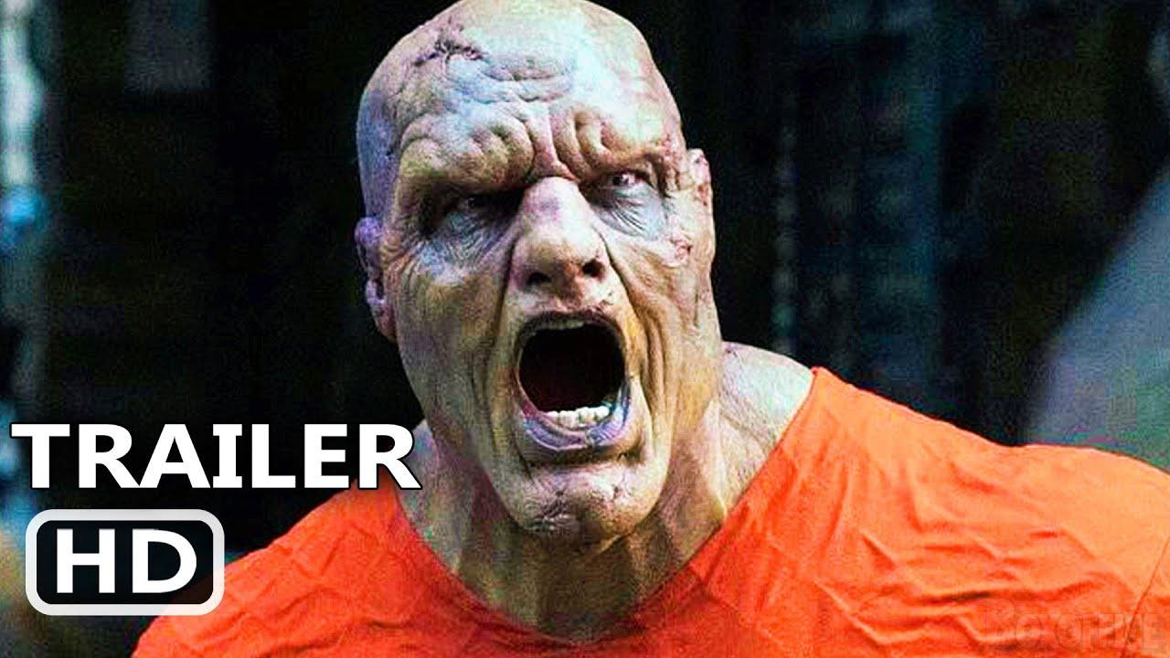 Download JUPITER'S LEGACY Official Trailer Teaser (2021) Netflix, Superhero Sci-Fi Series HD