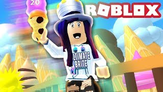 WAS THIS GAMEPASS A MISTAKE?! | Roblox Ice Cream Simulator