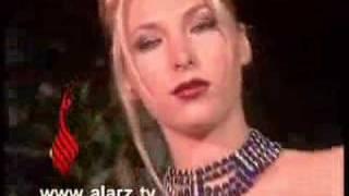 Fashion ازياء www.alarz.tv