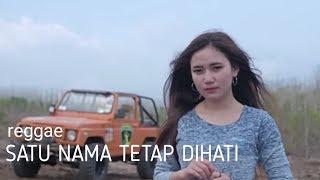 Download SATU NAMA TETAP DI HATI - DARA AYU ft BAJOL NDANU COVER (lirik)