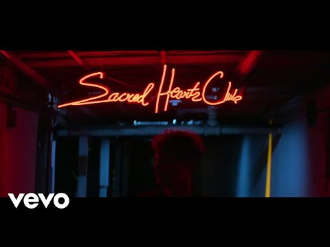 Foster The People - Pay The Man (Audio)