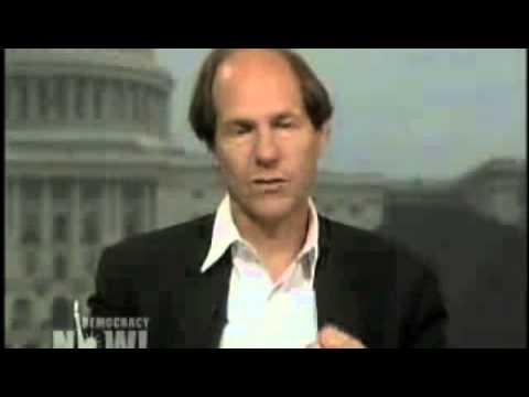 Cass Sunstein Nudge