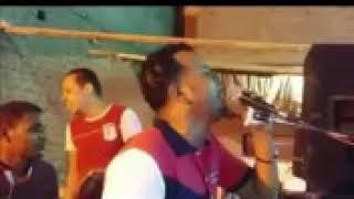ريمكس اغنية الظروف للفنان اسامه السوداني