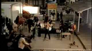 Barenaked Ladies - Too Little Too Late (Extended Version) [Official Music Video]
