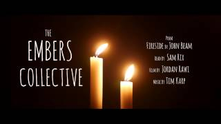 The Embers Collective - Storytelling and Music