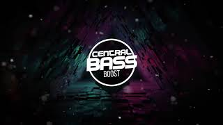 Baixar Billie Eilish - Bad Guy (Lewis Steen Remix)[Bass Boosted]
