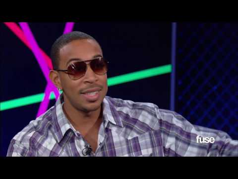Ludacris | On The Record