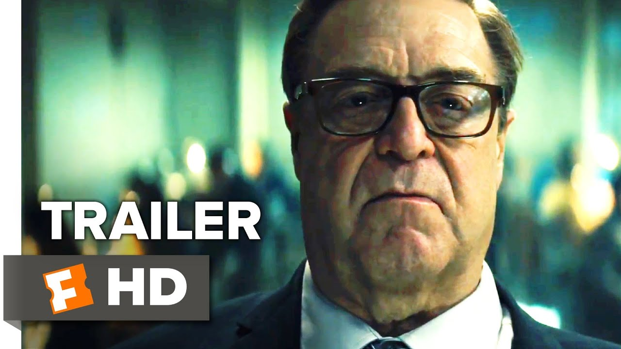 captive-state-teaser-trailer-2-2019-movieclips-trailers