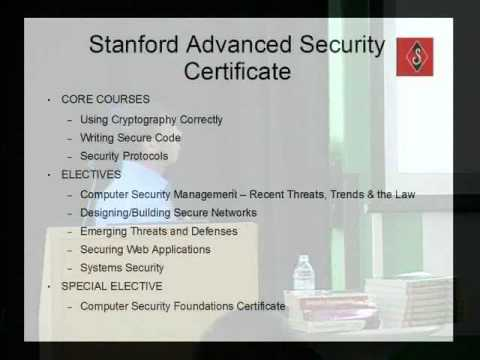 What Every Engineer Needs To Know About Security And...