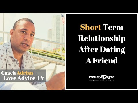 speeding dating questions
