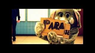 Gambar cover Coldplay - Paradise (System Nipel Summer Of Love Remix)
