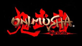 Onimusha Warlords Nintendo Switch Gameplay (also on PS4, Xbox One, and PC)