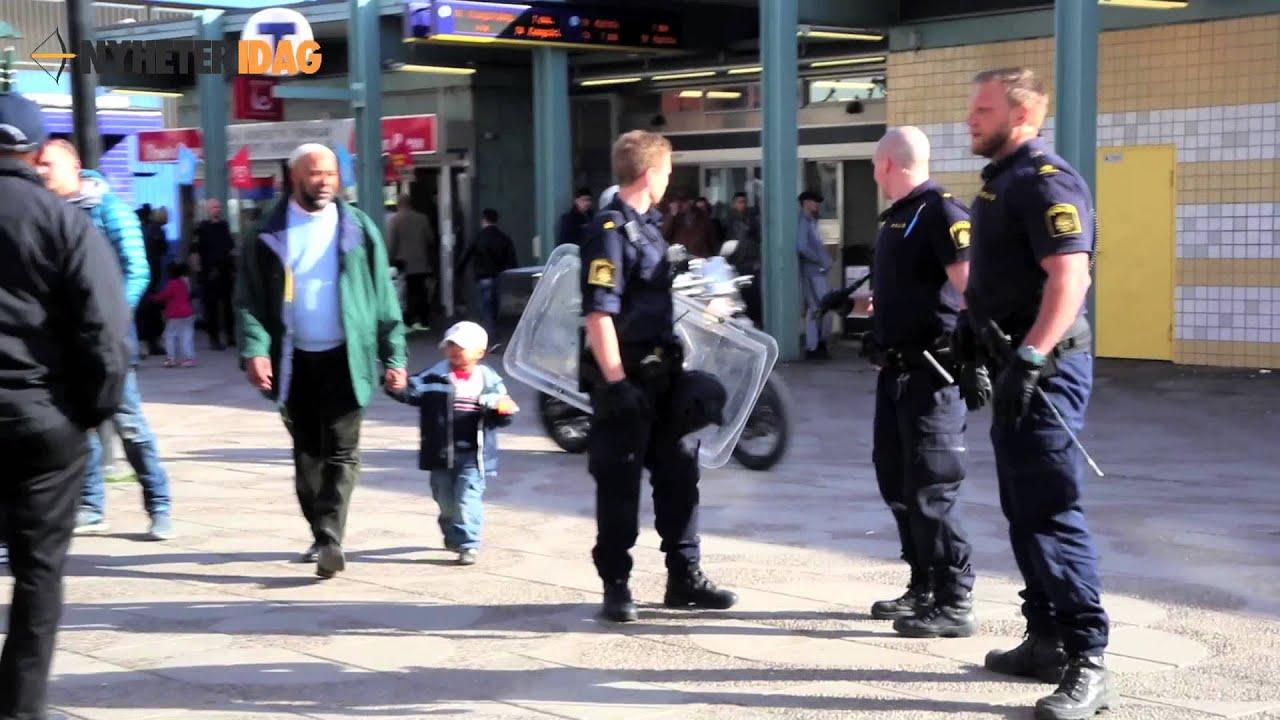 tensta stockholm