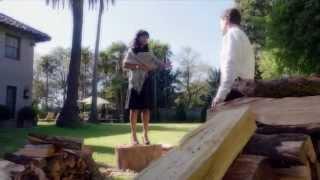 Olivia & Fitz: My Scandal Season 4 PROMO