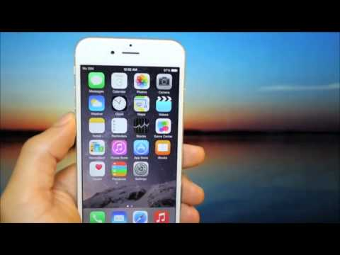How to Unlock T-Mobile Croatia iPhone 6 Plus 6 5s 5c 5 4s 4 via IMEI Code
